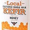 Five Acre Farms Local Honey Kefir