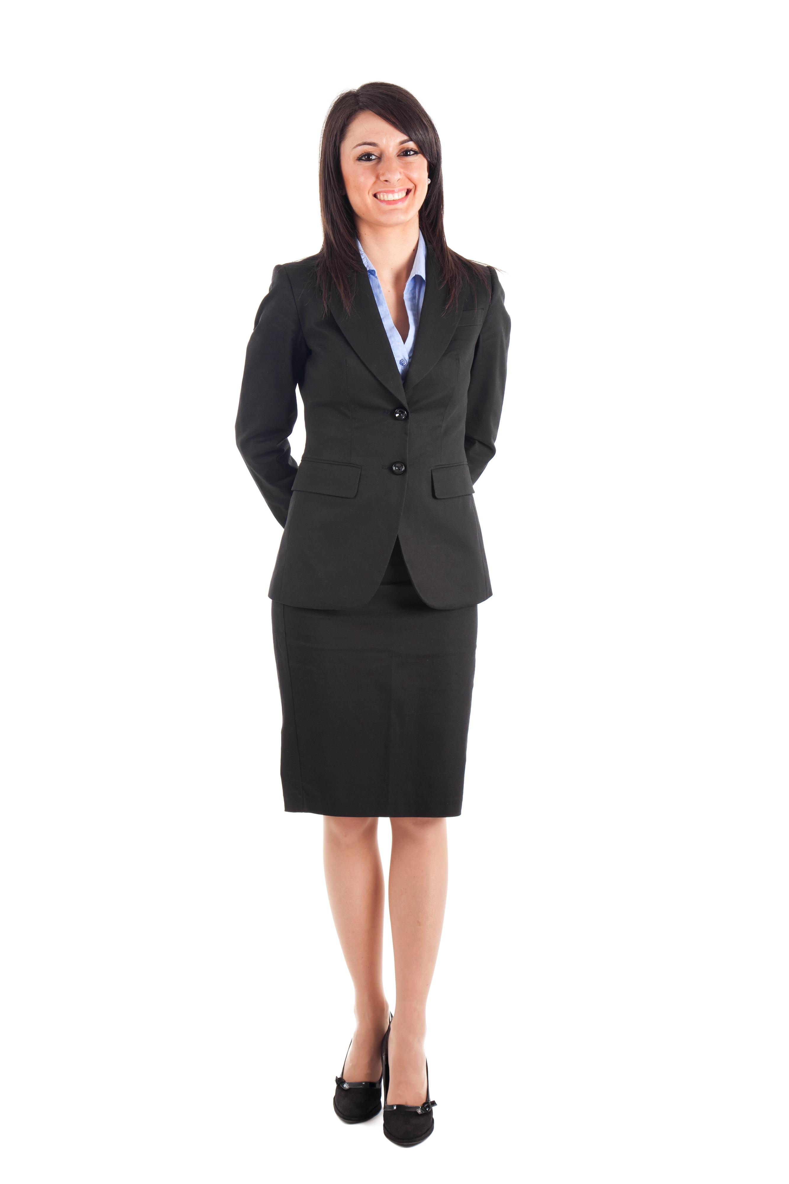 Dress To Impress Woman Five Acre Farms