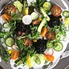 Union Square Events Summer Salad